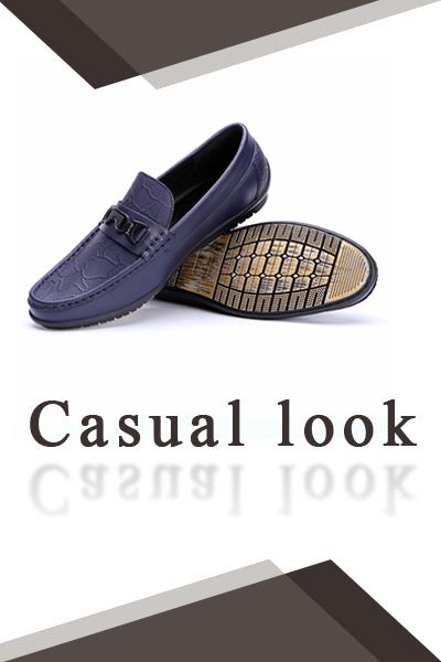 Giày Mọi (giày lười)