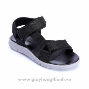 COUPLE SANDAL S19-929 ĐEN