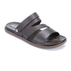 SANDAL CO-4350 NÂU